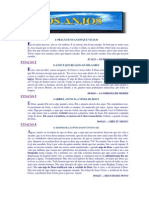 2049683-OS-ANJOS.pdf