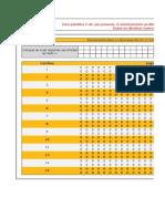 Fechamentos-Exclusivo-Aposta-Esperta-Lotomania-65-20-17-100% (demo ronaldo).xlsx