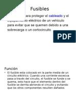 Fusibles-ramos.pptx