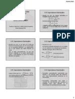 Matematicas1_clase3_6pp