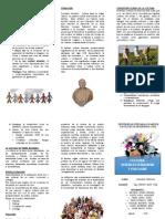 TRIPTICO PLANTILLA.pdf