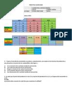 Practica Calificada Utp Pa Desarrollar (1)