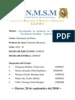 LAB3 FISICA.pdf