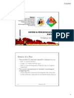 Fire Fighting System.pdf