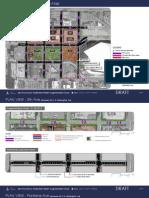 Downtown East Pedestrian Realm - Long Term Vision
