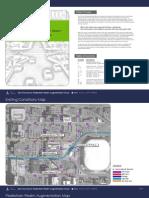 Downtown East Pedestrian Realm - Augmentation Study