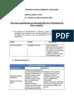 BASES+ESPECIALES+PARA+SELECCIÓN+DE+ANTECEDENTES+PROCESO+NUTRICIONISTA