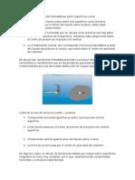 informe-de-fluidos.docx