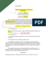 Sample Size Calculation.pdf