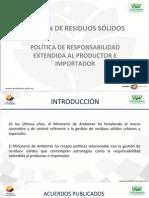 16H05PaulaGuerra.pdf