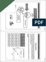 Clase 160315.pdf