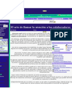 clima de la organizacion.doc