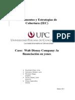 CASO DISNEY.docx