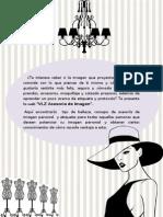 promo vlz asesoria1.pdf
