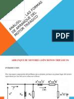 Análisis de las formas de arranque del motor.pptx