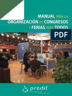 Manual organizacion_congresos.pdf