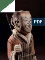 7. Pearson History Nsw Sb 7 China