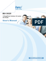 AirLive_BU-3025_Manual.pdf