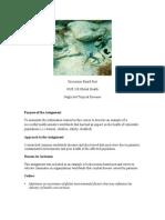 introneglectedtropicaldisease