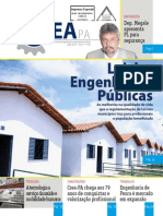 RevistaCrea5aEdicao2013