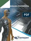 Neuralgia Postherpetica