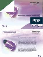trastornos_venosos_perifericos