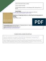 54E2DA04d01.pdf