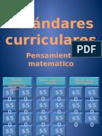 P_M_ESTANDARES.ppsx
