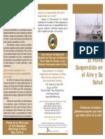 Brochure - Arizona PM