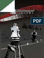 Microsurvey MapScenes