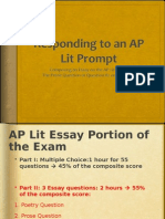 Responding to APLIt Prompt_1