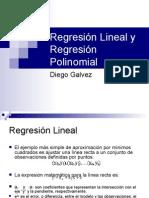 RegresiónLinealyRegresiónPolinomial Expo