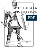 victoria.doc