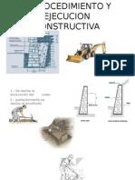 fundaciones parte V.pptx