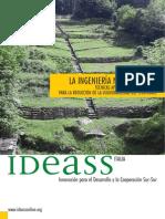Ing. Naturalistica Italia