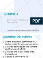 electronic commerce ch01