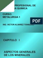 Curso-Metalurgia-1-Capitulo-I-2015-Verano-2