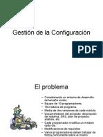Gestión de La Configuración02 (1)