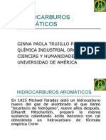 HIDROCARBUROS AROMÁTICOS.ppt
