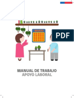 Manual Apoyo Laboral
