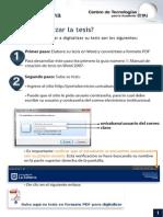 Guía 2 - Cómo digitalizar la tesis.pdf