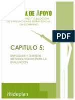 Material de apoyo al Manual Gerencial Cap 5.pdf