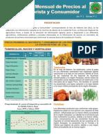 Boletin_precios.pdf