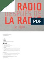 laradio_despues.pdf