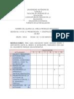 2Auto-Evaluacion-3-y-4-Amelia.docx