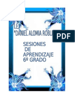 sesiondesexto-ps-ca-130927212317-phpapp01.docx