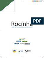 PDS Rocinha