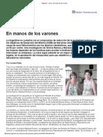 Página_12 __ las12 __ En manos de los varones.pdf