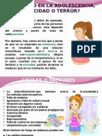 EL EMBARAZO EN LOS ADOLESCENTES.pptx