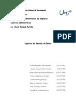 logistica-del-servicio-al-cliente.pdf